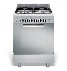 60cm-Stainless-Steel-Dual-Fuel-Freestanding-Cooker