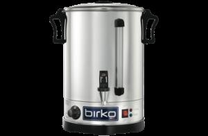 Birko Hot Water Urn10L