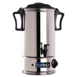 Birko Hot Water Urn 5 Litres