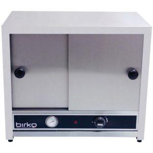 Birko Pie Warmer 100 Pies Builders Model
