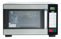 Bonn 1000W Commercial Microwave