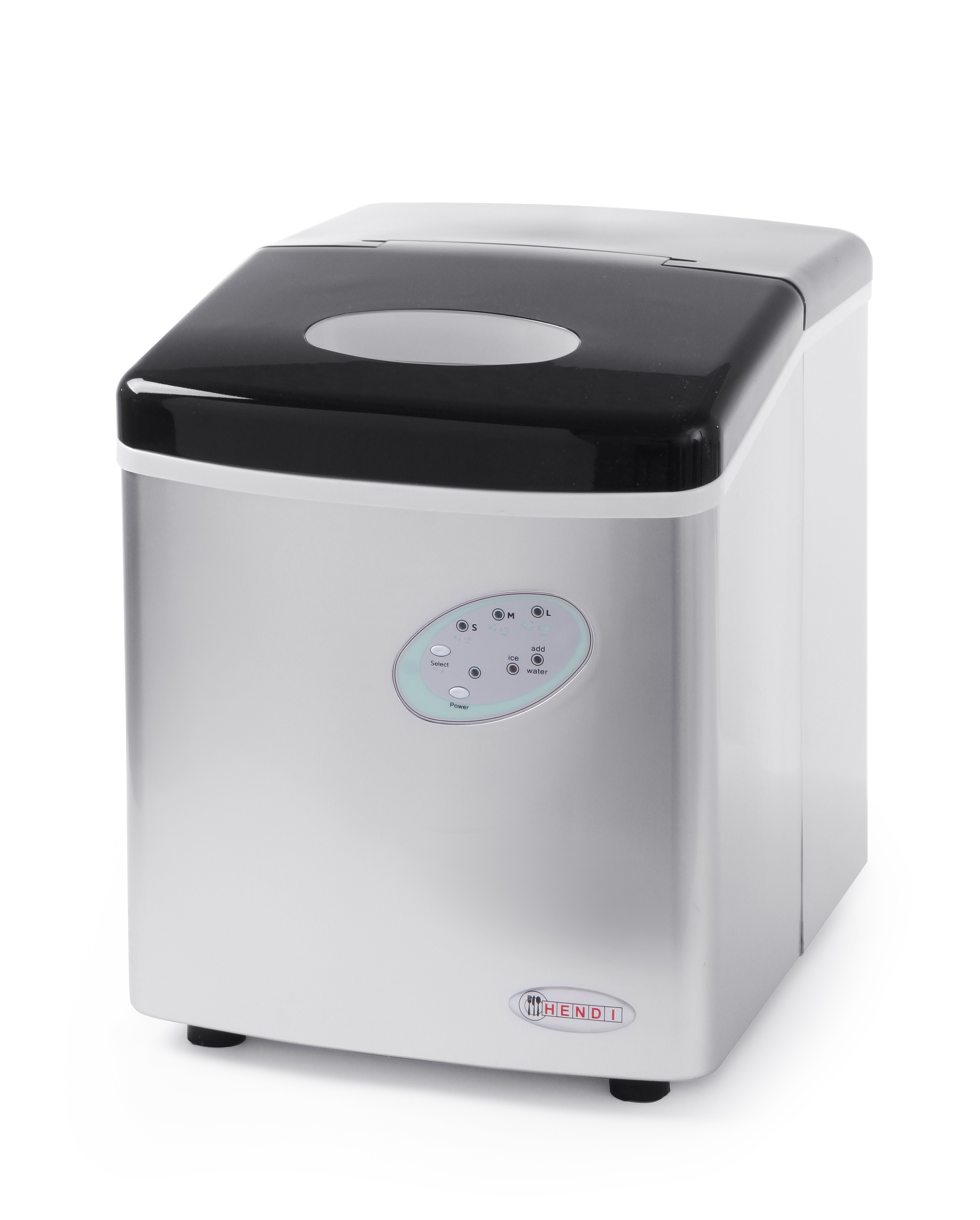 Cube Ice Maker Ice Cube Ice Maker