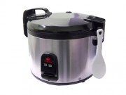 30 L Auscrown Rice Cooker 3