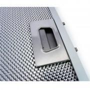 Aluminium Mesh Rangehood Filter 3