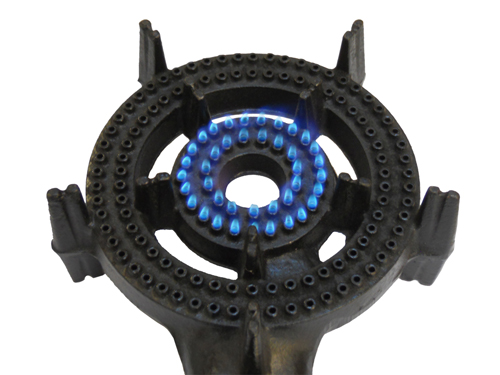 Ring Gas Burner Home Burner Commercial Catering