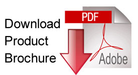 PDF-Download-Product-Brochure-Icon
