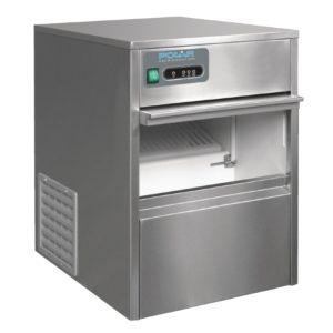 20 kg ice maker