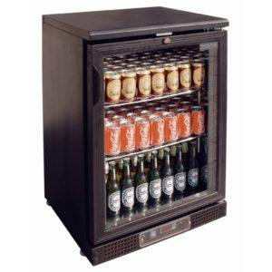 Bar Fridge(1)