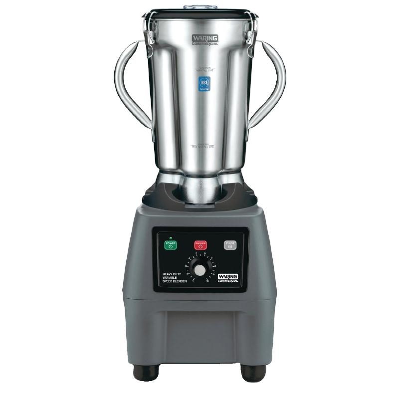 Industrial Kitchen Blender: Heavy Duty Blender, Kitchen Blender, Bar Blender