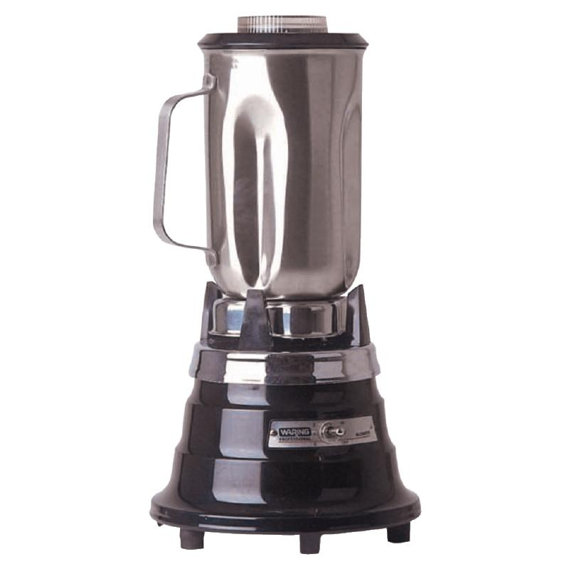Industrial Kitchen Blender: Kitchen Blender, Bar Blender