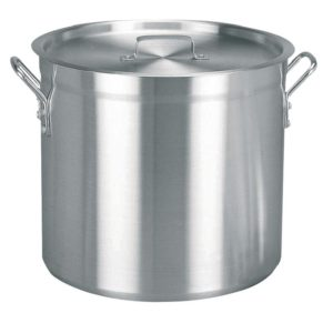 Vogue Stock Pot