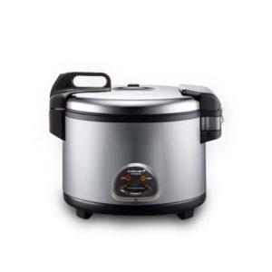 cuchen-commercial-rice-cooker